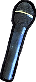 microphone scan for website.png