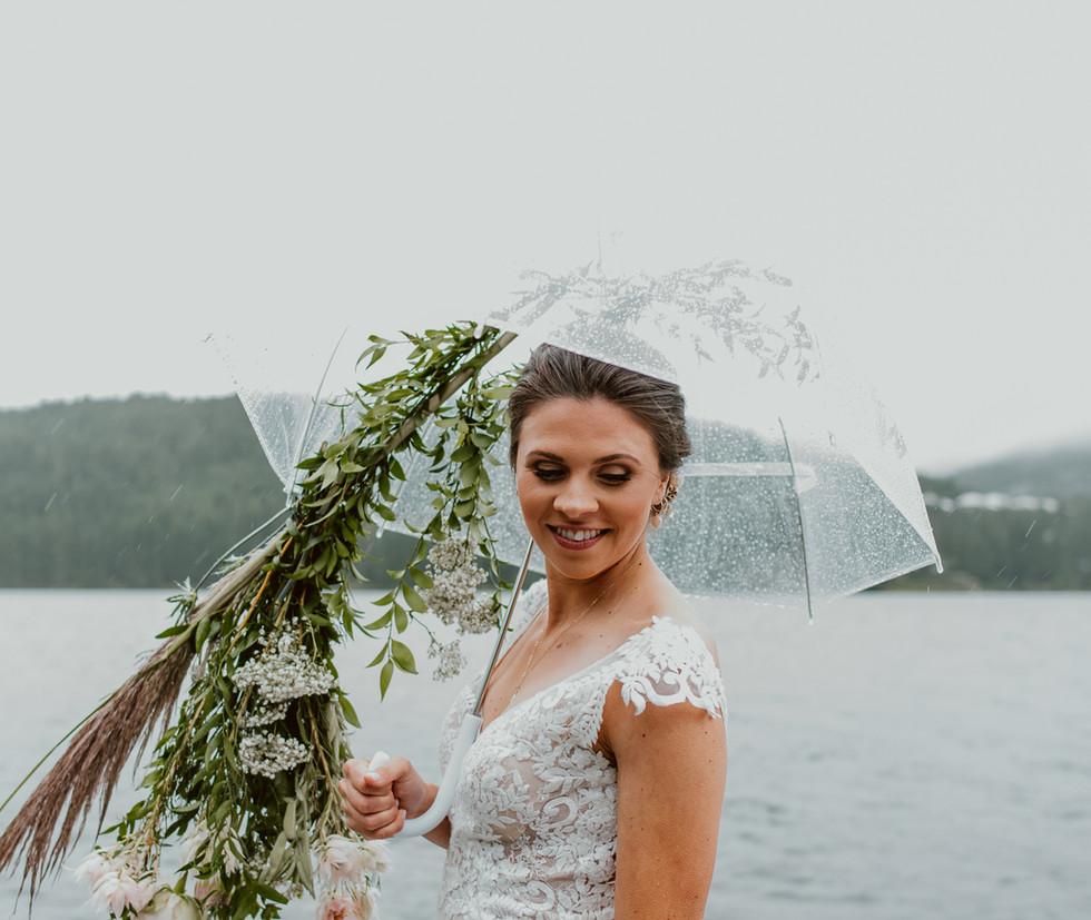 bride-in-rain-with-umbrella.JPG
