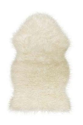 faux fur rug.png