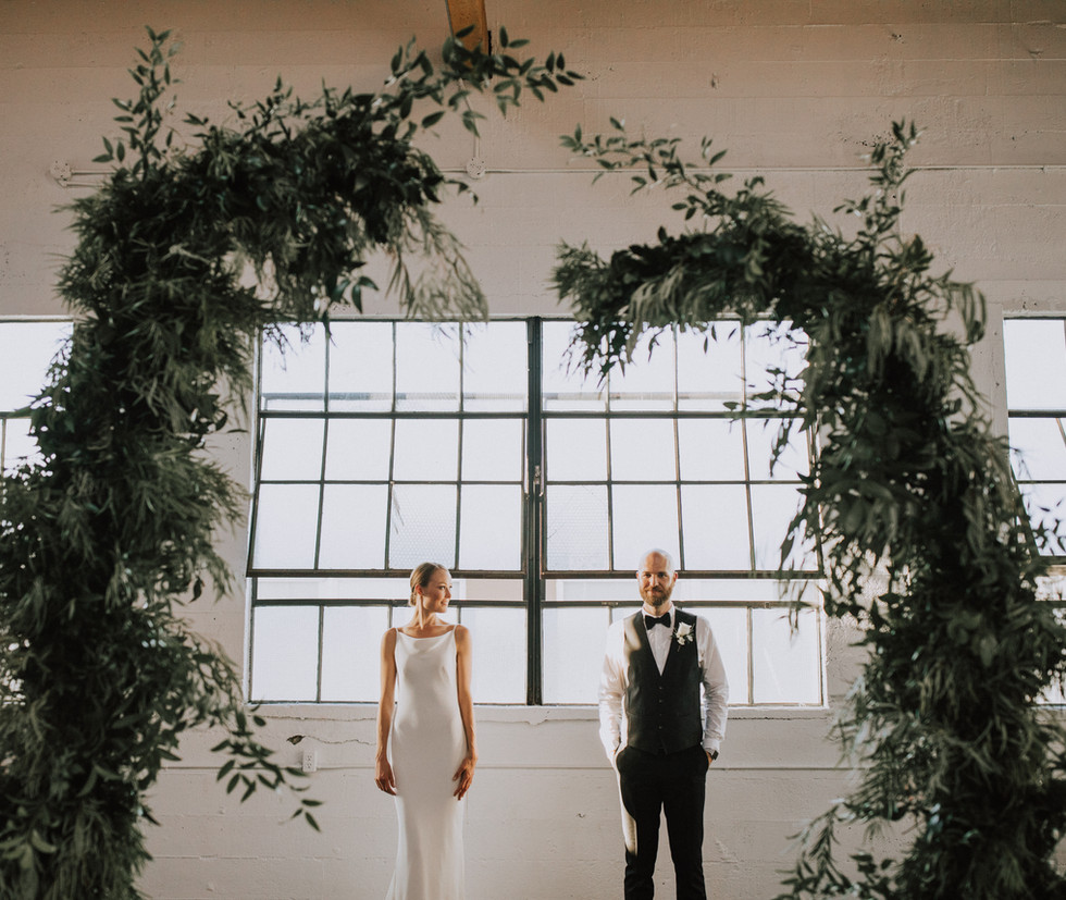 cs_wedding_iamjohnyoo_1558.jpg