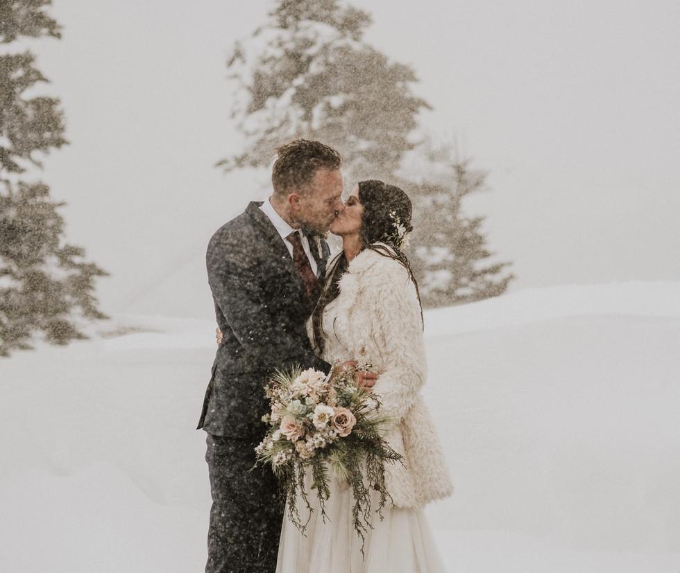 winter-whistler-wedding.JPG