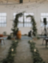 cs_wedding_iamjohnyoo_1191.jpg