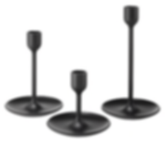 Black Tapered Candle Holders.png