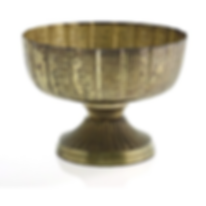 Gold Lita Compote.png