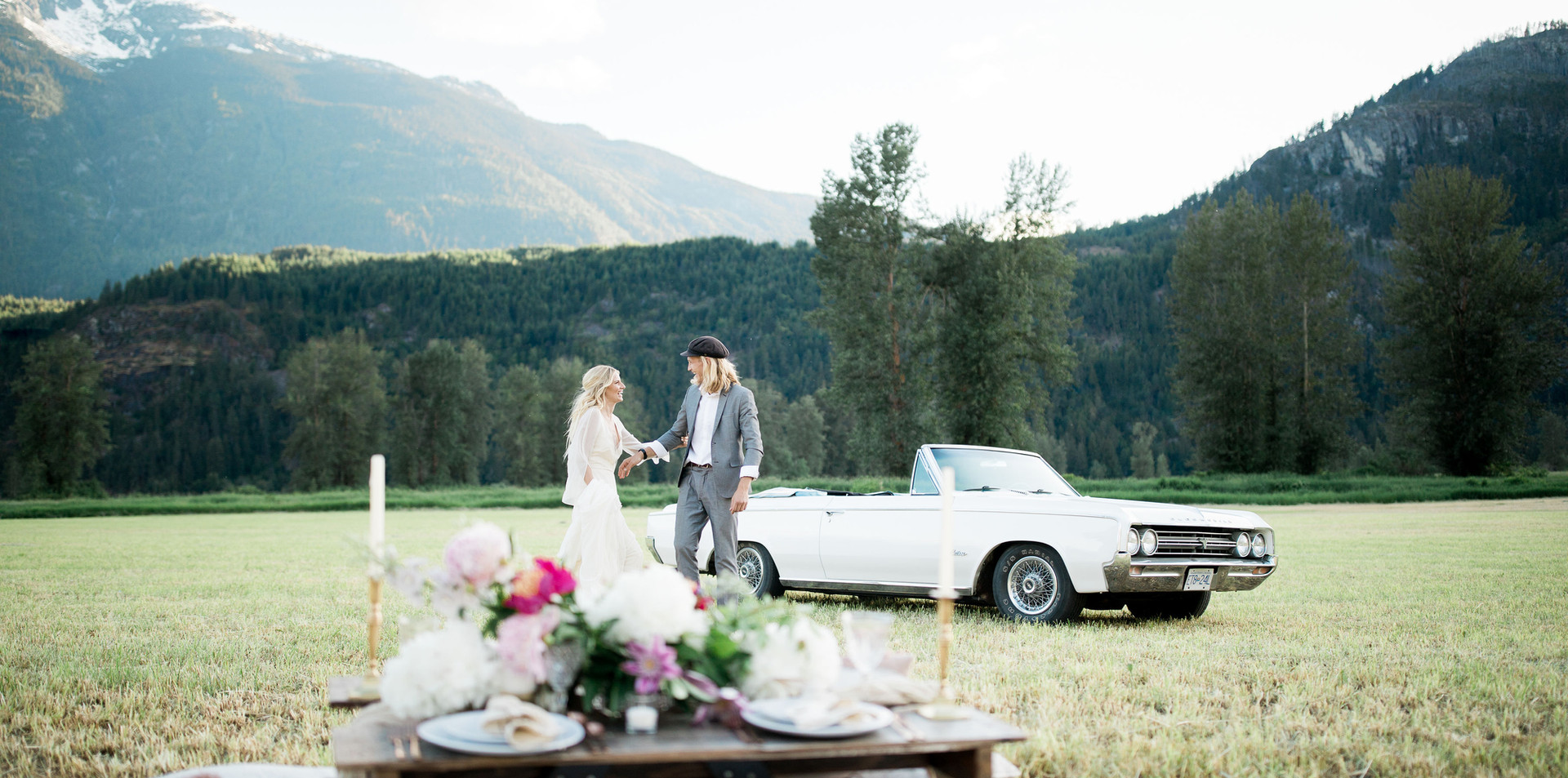 married-couple-with-classic-car.JPG
