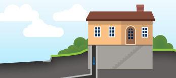 PropertyOwner.jpg