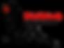 motu blk  red logo .png