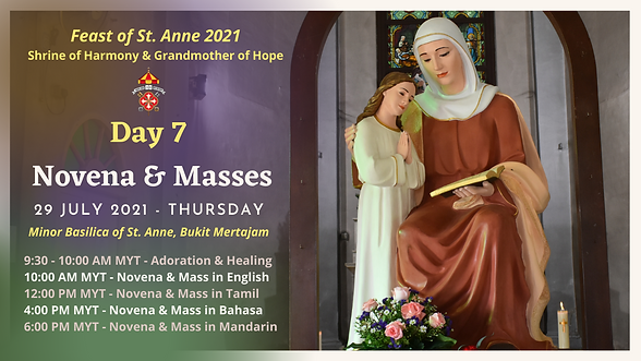 YT Covers for St. Anne's Feast 2021-13.p