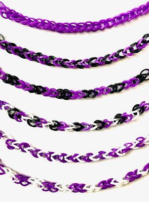 MT Color Purple.jpeg