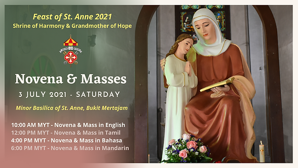 YT Covers for St. Anne's Feast 2021.png