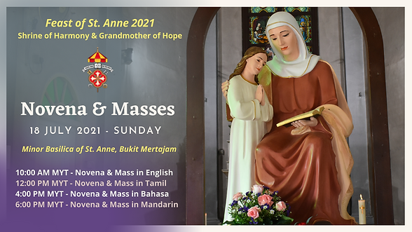 YT Covers for St. Anne's Feast 2021-6.pn