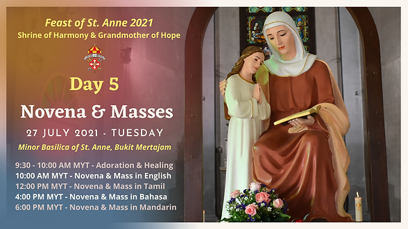YT Covers for St. Anne's Feast 2021-11.p