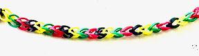 MT Color Reggae.jpeg