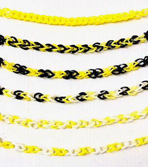 MT Color Yellow.jpeg