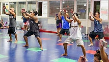 UncleCocoDanceWorkshop(104) 2.jpeg