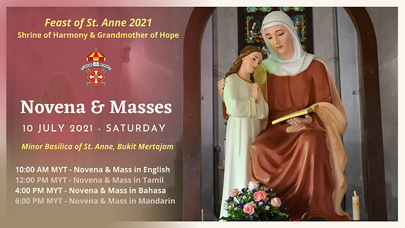 YT Covers for St. Anne's Feast 2021-3.pn