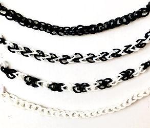 MT Color Black:White.jpeg