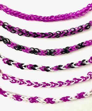 MT Color Violet.jpeg