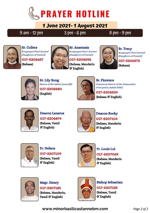 Feast of St. Anne 2021_Prayer Hotline (1st Jun - 1st Aug)-2.png