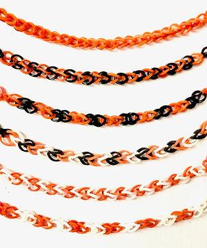 MT Color Orange.jpeg