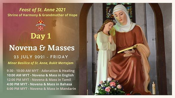 YT Covers for St. Anne's Feast 2021-7.pn
