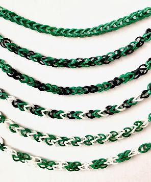 MT Color Green.jpeg