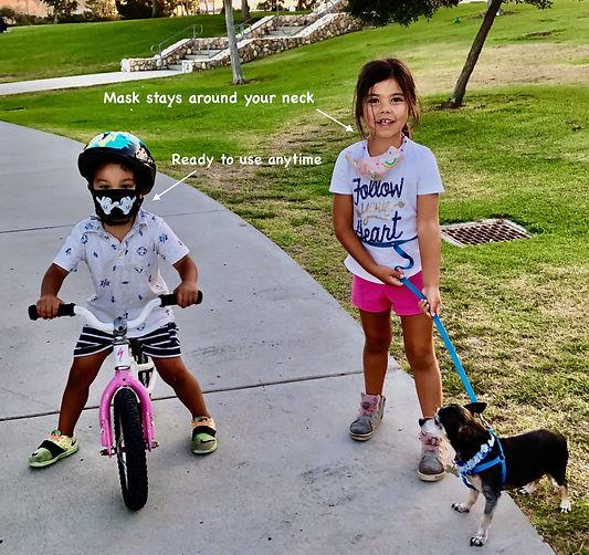 MT Photo ReagieCadie Example ReadyToUse.