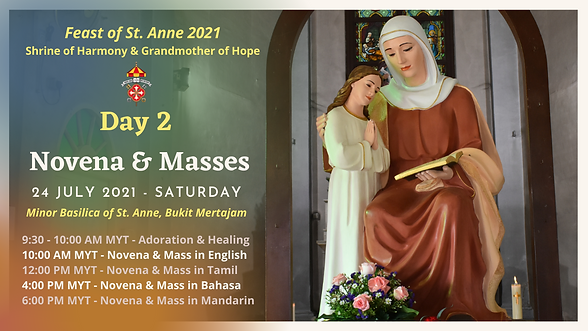 YT Covers for St. Anne's Feast 2021-8.pn