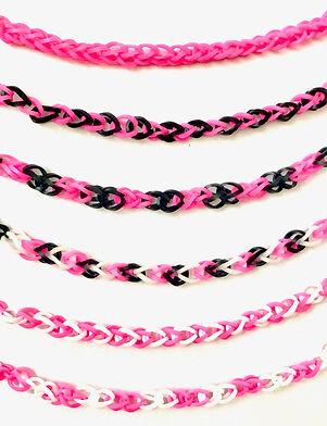 MT Color Pink.jpeg