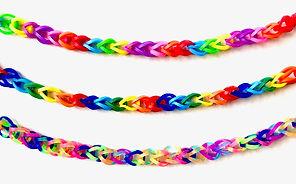 MT Color Rainbows.jpeg