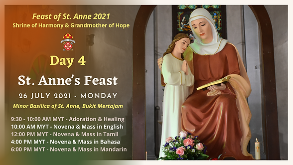 YT Covers for St. Anne's Feast 2021-10.p
