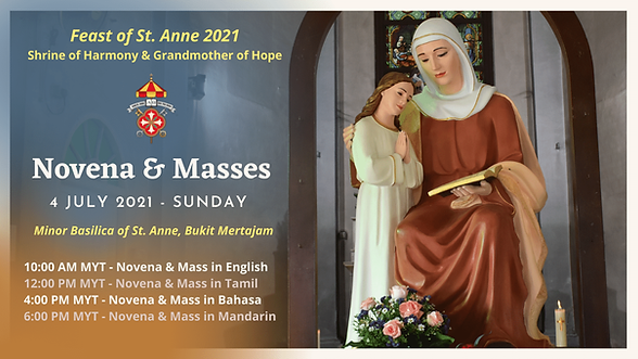 YT Covers for St. Anne's Feast 2021-2.pn