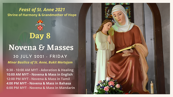 YT Covers for St. Anne's Feast 2021-14.p