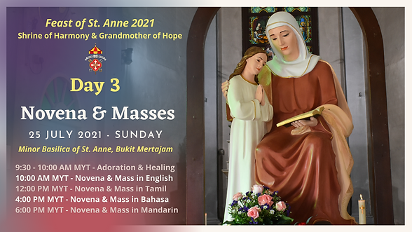 YT Covers for St. Anne's Feast 2021-9.pn