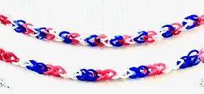 MT Color Red:White:Blue (Patriotic).jpeg