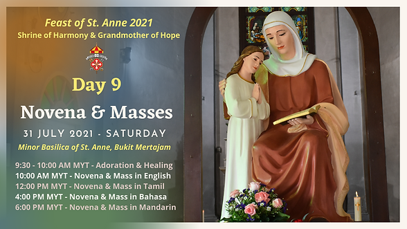 YT Covers for St. Anne's Feast 2021-15.p