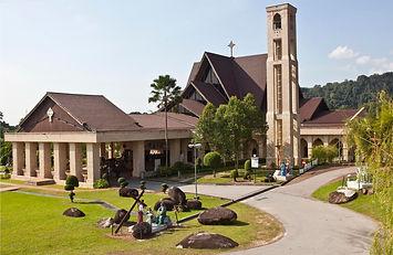 Church_of_St_Anne_Bukit_Metajam_Malaysia
