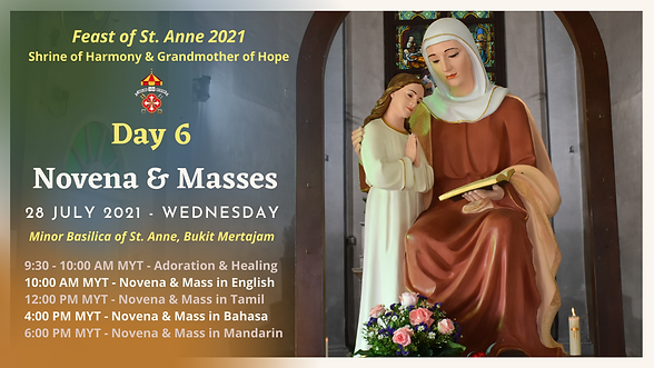 YT Covers for St. Anne's Feast 2021-12.p