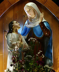 St. Anne with her daughter Mary.jpg
