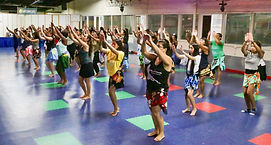 UncleCocoDanceWorkshop(30).jpeg