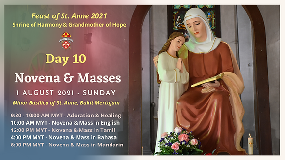 YT Covers for St. Anne's Feast 2021-16.p