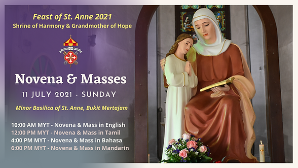 YT Covers for St. Anne's Feast 2021-4.pn