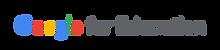 logo_Google_for_Education_lockup_horizontal_RGB.png