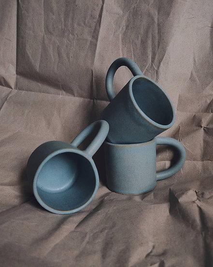 Mian Mug
