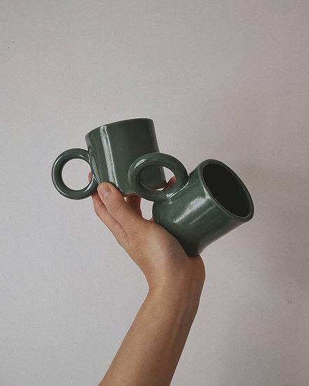 Chub Mug