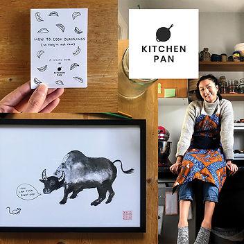 kitchenpan.jpg