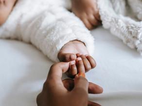Better Parenting Through Awareness & Self Care