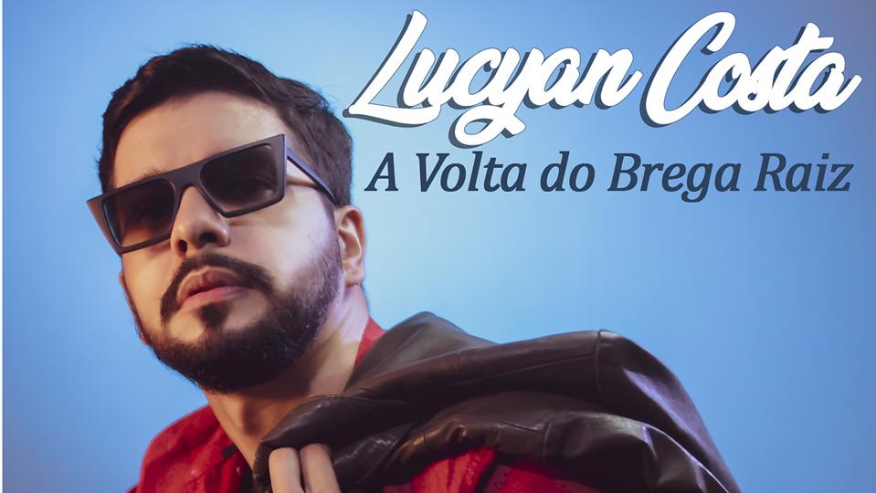 Lucyan DISCO - Capa Facebook.png