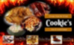 Cookies Flyer 3_edited.jpg