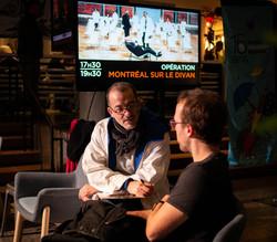 ANPU-Montréal sur le divan - Les Escales Improbables de Montréal (2019) - cc S.Filori